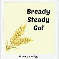 bready_logo